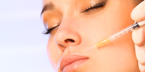 Cheap Dermal Fillers – But At What Cost?
