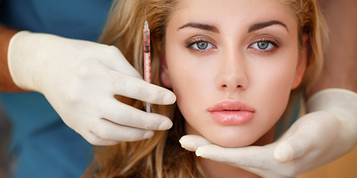Cheap Botox – But at What Cost?